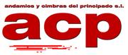 ACP Andamios y Cimbras del Principado